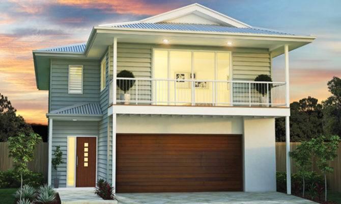 Home Builders Brisbane Custom Luxury Homes Gordon Rutty