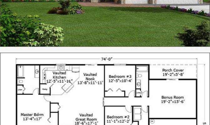 Home Builders Washington State Floor Plans