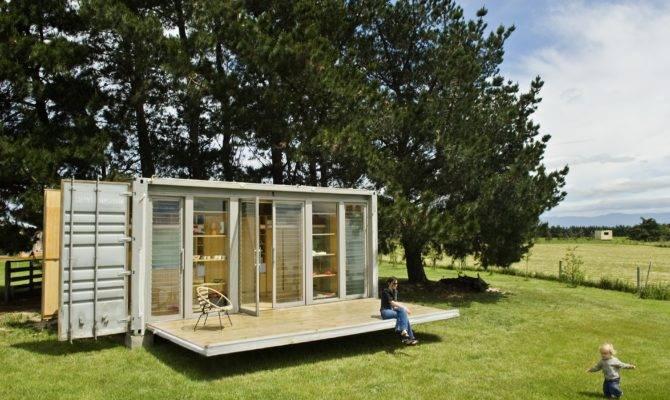 Home Building Custom Modular Builders Homes New