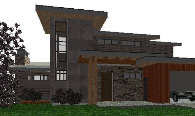 Home Building Designer Design Consultant