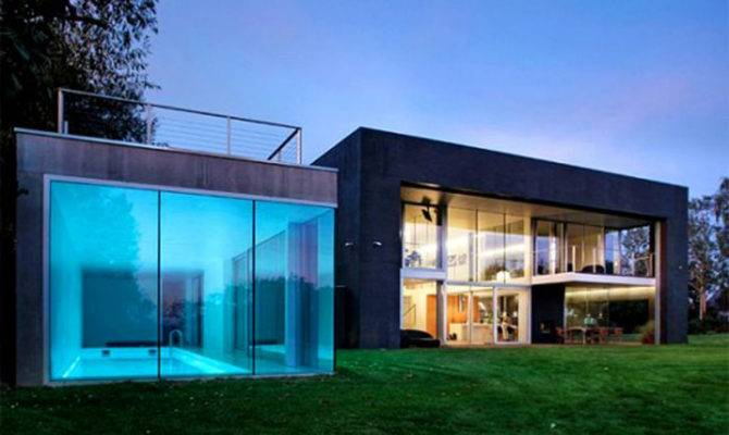 Home Building Designs Creating Stylish Modern