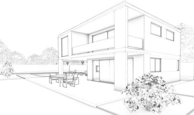 Home Building Ideas Help Inspire