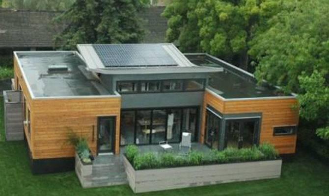 Home Building Ideas Magazine