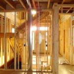 Home Building Process Custom Homes Contractor House
