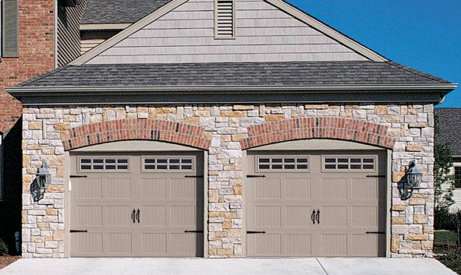 Home Building Products Doors