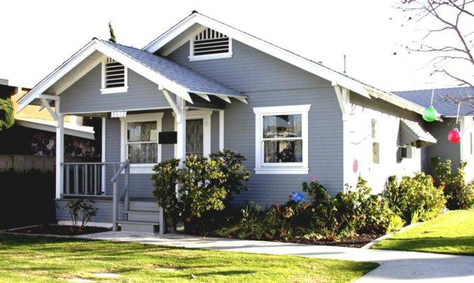 Home Building Styles House Design Plans