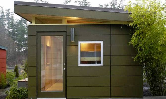 Home Care Cottages Tiny House Tlc