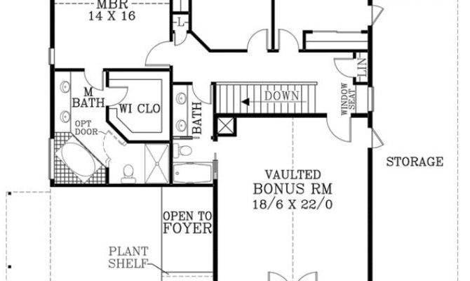 Home Construction Blueprints Homes Floor Plans