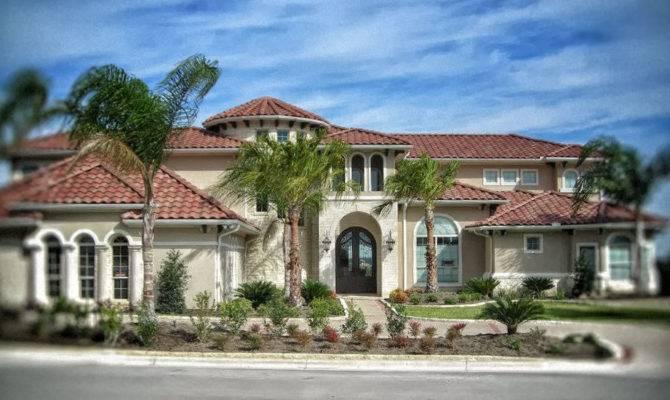 Home Custom Design Portfolio Plans Contact