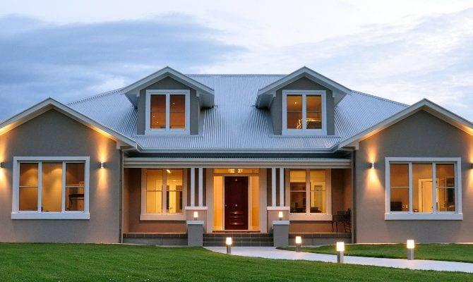 Home David Reid Homes Dan Built Inverell Builders