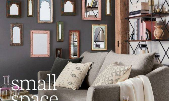 Home Decor Catalogs Can Get Mail