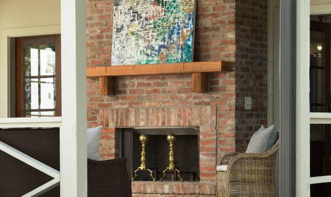 Home Decor Interior Design Bunch