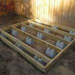 Home Decor Low Garden Decks Instant Deck Door Sixteen
