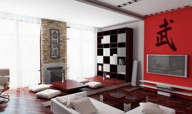 Home Decoration Design Modern Decor Ideas Furniture