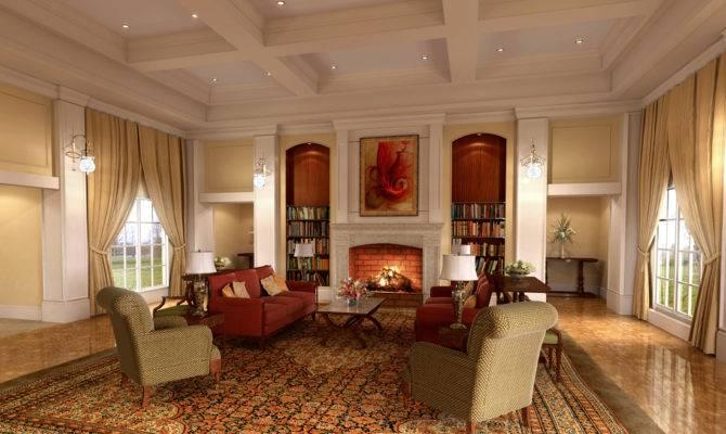 Home Decoration Designer