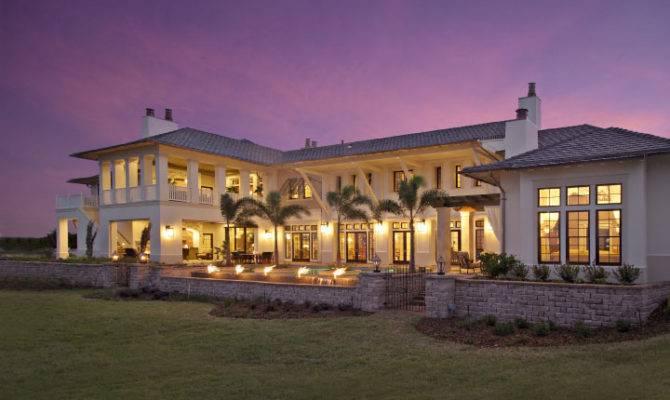 Home Design American