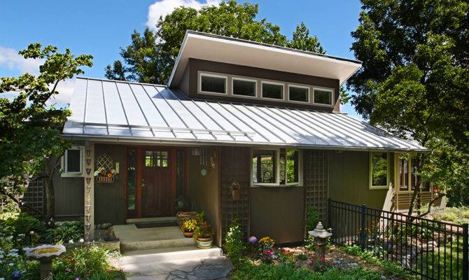 Home Design Appealing Exterior