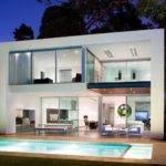 Home Design Architecture Interior Ideas Style Homes