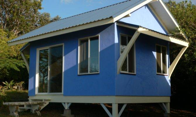 Home Design Build House Modular Builders Building Cheap