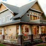 Home Design Craftsman Style House Plans Chair House Plans 88761