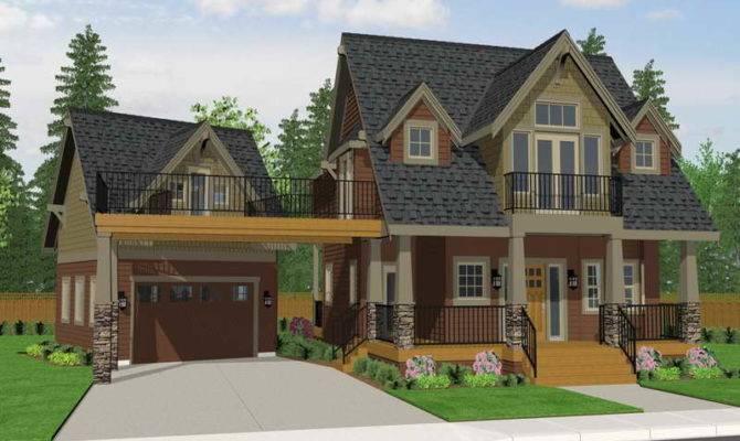 Home Design Create Custom Plans Better Homes Gardens