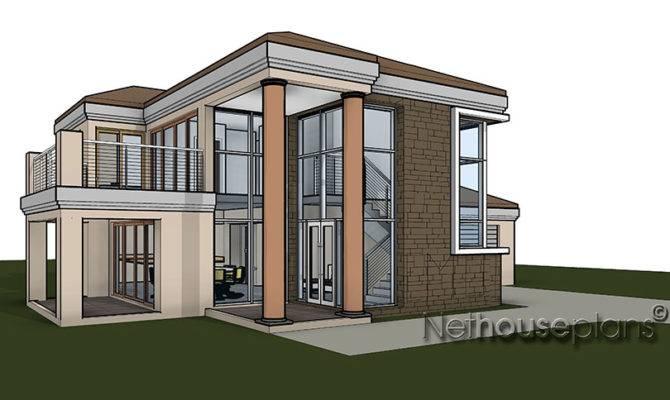 Home Design Designed Comfort House Plan