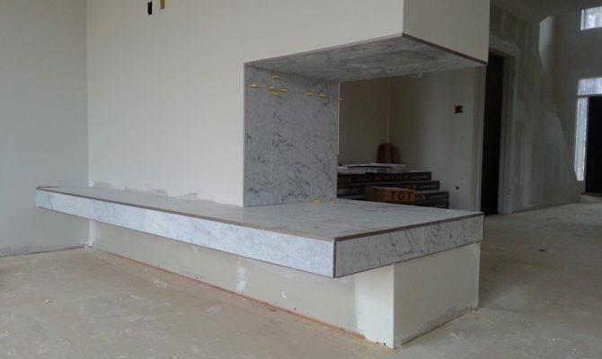 Home Design Details Builder Blog Oak Series