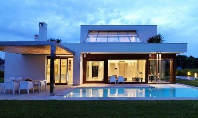 Home Design Excellent Eco Friendly Planss