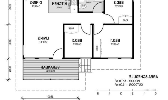 Home Design Fascinating Bedroom House Plans Ideas Small