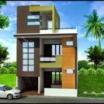 Home Design Ghar Planner Leading House Plan