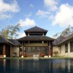 Home Design House Advice Architect Best