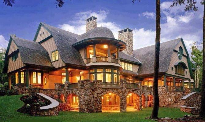 Home Design House Plans
