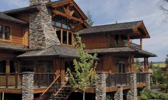Home Design House Stone Ade Ideas Thin Veneer Foundry