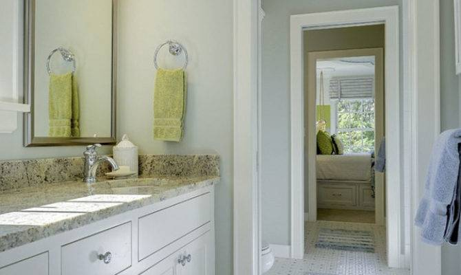 Home Design Ideas Bunch Interior