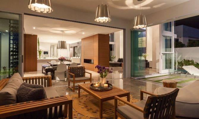 Home Design Ideas Cape Cod Interior Midcityeast