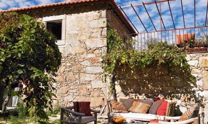 Home Design Ideas Inspirations Contemporary Romantic