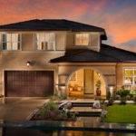 Home Design Innovative Ryan Homes Floor Plans Single House
