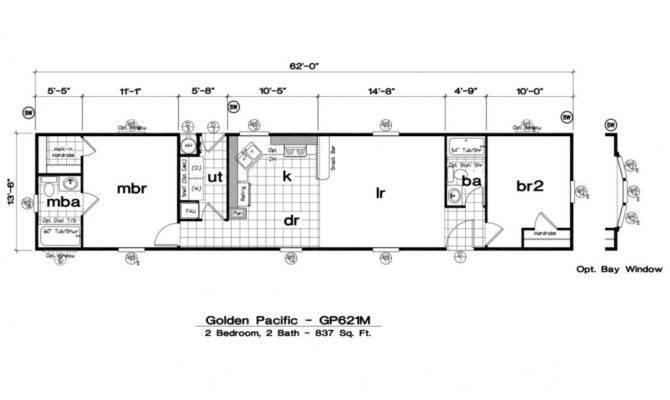 Home Design Interesting Mobile Designs