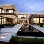 Home Design Lovely Best Interior Houses World