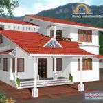 Home Design Modern House Plans New