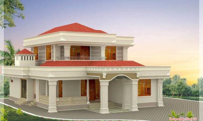 Home Design New
