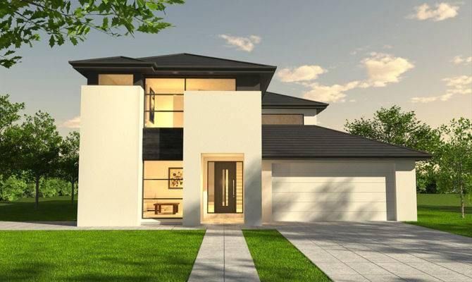 Home Design News Archives Mcmaster Designer Homes