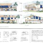 Home Design Plans Universal House Over