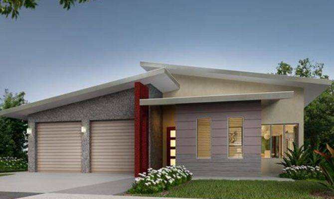 Home Design Range Vanguard Homes Darwin