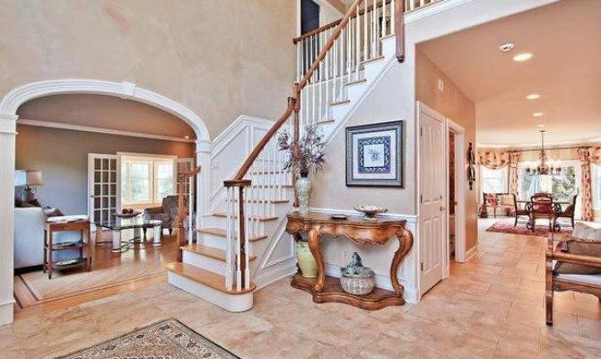 Home Design Trends Ditch Cbs News