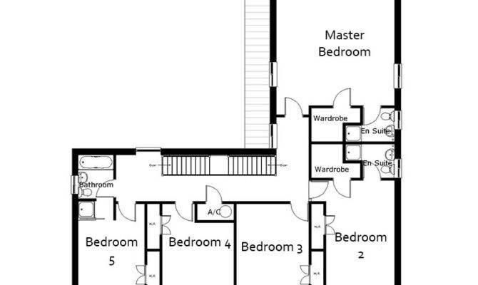 Home Designs Eardisland Houseplansdirect