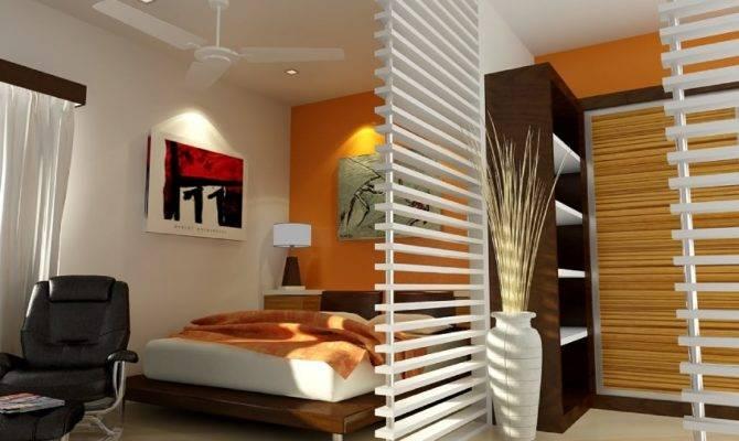 Home Designs Floor Plans Luxury Interior