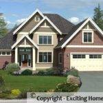 Home Designs Housing Plan Floor Plans Exciting