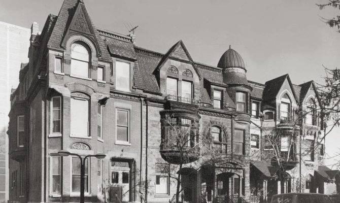 Home Designs Ideas Classic Victorian