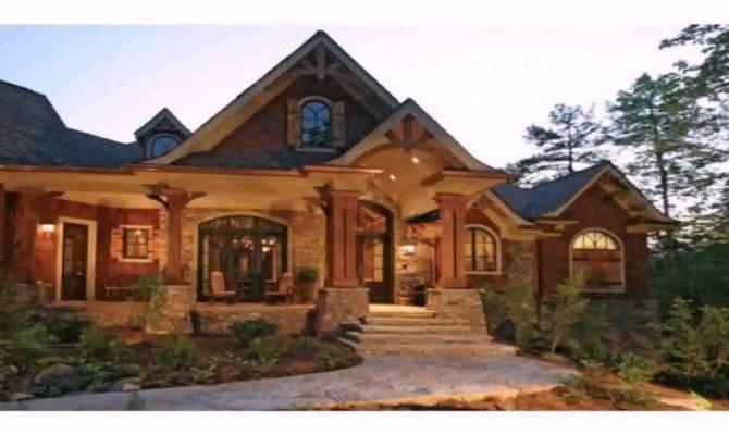 Home Designs Ranch Walkout Floor Plans Basement